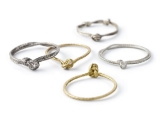k01-knotrings-goldmiss_design